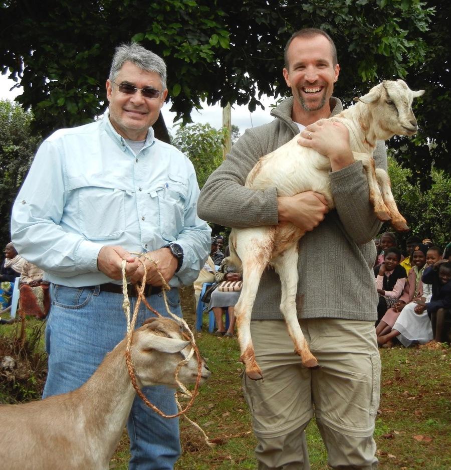 Africa 2011 271